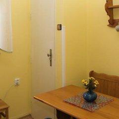 Апартаменты Apartments Letna Прага удобства в номере фото 2