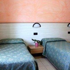 Hotel La Noce комната для гостей фото 3