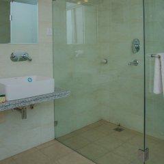 Отель OYO 235 Hotel Goodwill Непал, Лалитпур - отзывы, цены и фото номеров - забронировать отель OYO 235 Hotel Goodwill онлайн ванная