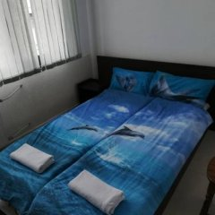 Отель Villa Belavida Болгария, Ардино - отзывы, цены и фото номеров - забронировать отель Villa Belavida онлайн удобства в номере фото 2