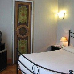 Отель Martina House Италия, Рим - отзывы, цены и фото номеров - забронировать отель Martina House онлайн комната для гостей фото 4