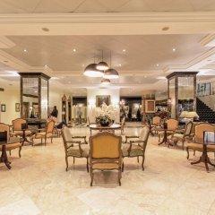 Отель Dom Pedro Lisboa питание фото 2