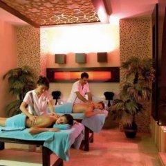 Отель Sea Planet Resort - All Inclusive спа