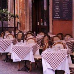Отель Vagabond Corvin Венгрия, Будапешт - отзывы, цены и фото номеров - забронировать отель Vagabond Corvin онлайн питание фото 3