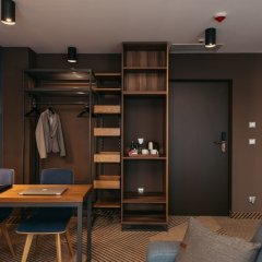 Отель Avena by Artery Hotels спа фото 2