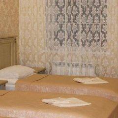 Отель Акрополис Саратов фото 7