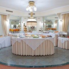 Hotel Johann Strauss фото 9