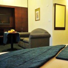 Bel Azur Hotel & Resort комната для гостей фото 4