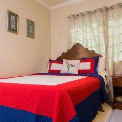 Отель Strathairn 207 by Pro Homes Jamaica детские мероприятия