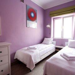 Отель Krakowskie Przedmiescie - Night and Day детские мероприятия