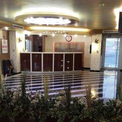 My Liva Hotel Турция, Кайсери - отзывы, цены и фото номеров - забронировать отель My Liva Hotel онлайн интерьер отеля фото 2