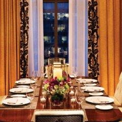 Отель Four Seasons Hotel Vancouver Канада, Ванкувер - отзывы, цены и фото номеров - забронировать отель Four Seasons Hotel Vancouver онлайн фото 2