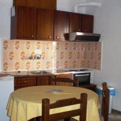 Tsalos Beach Hotel в номере