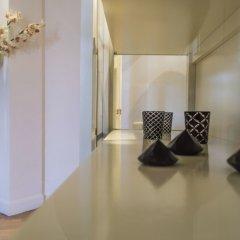 Отель Luxury Penthouse Prado Museum Мадрид фото 5