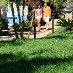 IFA Altamarena Hotel Морро Жабле фото 3