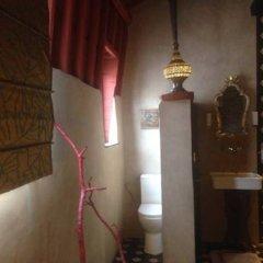 Отель B&B Villa Thibault Бельгия, Льеж - отзывы, цены и фото номеров - забронировать отель B&B Villa Thibault онлайн интерьер отеля фото 2