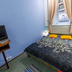 Гостиница Sun Clarita комната для гостей фото 4