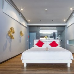 Отель The Houben - Adult Only Таиланд, Ланта - отзывы, цены и фото номеров - забронировать отель The Houben - Adult Only онлайн детские мероприятия