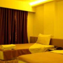 The Tower Praram 9 Hotel 3* Стандартный номер фото 14