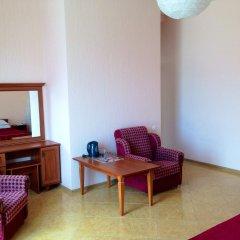 Гостиница Вилла Бельведер в Сочи отзывы, цены и фото номеров - забронировать гостиницу Вилла Бельведер онлайн комната для гостей фото 2
