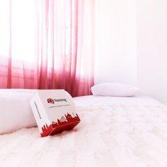Отель Campo Ourique Duplex by Homing Португалия, Лиссабон - отзывы, цены и фото номеров - забронировать отель Campo Ourique Duplex by Homing онлайн фото 12