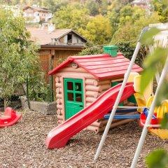 Апартаменты Calva B&B Apartments Маллес-Веноста детские мероприятия