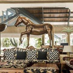 Отель Iberostar Bavaro Suites - All Inclusive фото 5