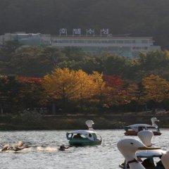 Hotel Susung фото 3