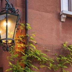 Отель Albergo Al Moretto Италия, Кастельфранко - отзывы, цены и фото номеров - забронировать отель Albergo Al Moretto онлайн