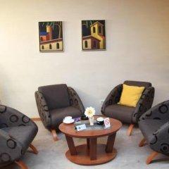 Отель Villa Akacija Сербия, Белград - отзывы, цены и фото номеров - забронировать отель Villa Akacija онлайн спа