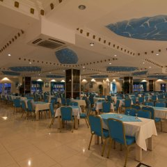 Daima Biz Hotel - All Inclusive фото 3