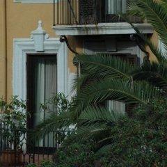 Отель Executive Италия, Рим - 2 отзыва об отеле, цены и фото номеров - забронировать отель Executive онлайн фото 5