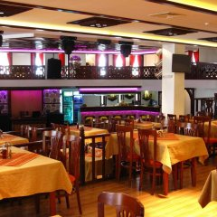 Отель Spa Complex Aleksandar Болгария, Ардино - отзывы, цены и фото номеров - забронировать отель Spa Complex Aleksandar онлайн фото 13
