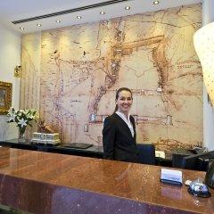 Отель Mirador de Dalt Vila Испания, Ивиса - отзывы, цены и фото номеров - забронировать отель Mirador de Dalt Vila онлайн интерьер отеля фото 3