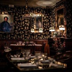 Отель Hôtel Providence Франция, Париж - отзывы, цены и фото номеров - забронировать отель Hôtel Providence онлайн развлечения