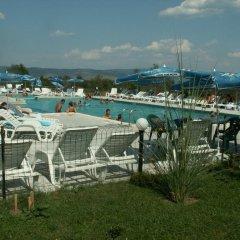 Отель Dolna Bania Hotel Болгария, Боровец - отзывы, цены и фото номеров - забронировать отель Dolna Bania Hotel онлайн помещение для мероприятий