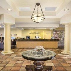 Отель WorldMark Las Vegas Tropicana США, Лас-Вегас - отзывы, цены и фото номеров - забронировать отель WorldMark Las Vegas Tropicana онлайн интерьер отеля фото 2