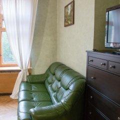 Мини-отель Версаль на Кутузовском комната для гостей фото 5