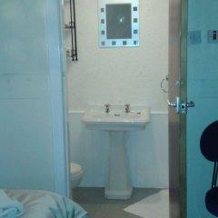 Edward Hotel ванная фото 2