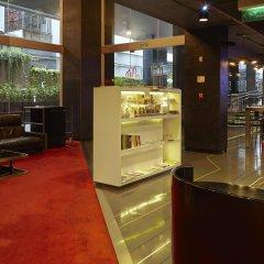 Отель Galleria 10 Sukhumvit Bangkok by Compass Hospitality питание