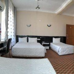 Hotel Seker Диярбакыр фото 3