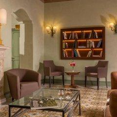 Hotel Villa Grazioli развлечения