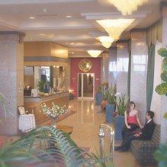 Отель The Diplomat Hotel Мальта, Слима - 9 отзывов об отеле, цены и фото номеров - забронировать отель The Diplomat Hotel онлайн интерьер отеля фото 2