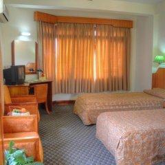 Отель Tulsi Непал, Покхара - отзывы, цены и фото номеров - забронировать отель Tulsi онлайн фото 10