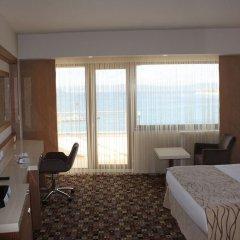 Akol Hotel Турция, Канаккале - отзывы, цены и фото номеров - забронировать отель Akol Hotel онлайн фото 5