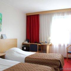 Отель Bastion Hotel Zaandam Нидерланды, Заандам - отзывы, цены и фото номеров - забронировать отель Bastion Hotel Zaandam онлайн комната для гостей