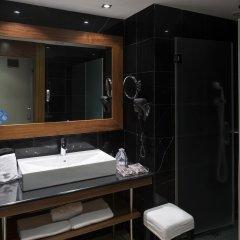 Отель Catalonia Ramblas ванная