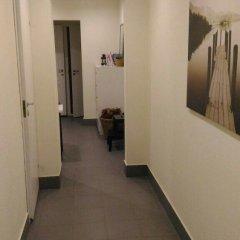 Гостиница Zona Sna Na Studencheskoy интерьер отеля фото 2