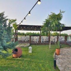 Отель Club Residence at BlackSeaRama Golf Болгария, Балчик - отзывы, цены и фото номеров - забронировать отель Club Residence at BlackSeaRama Golf онлайн детские мероприятия