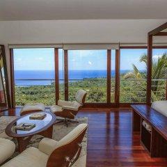 Отель Cocosan Villa комната для гостей фото 2